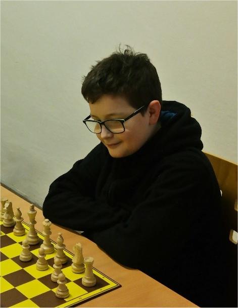 Mikesch Dalibor